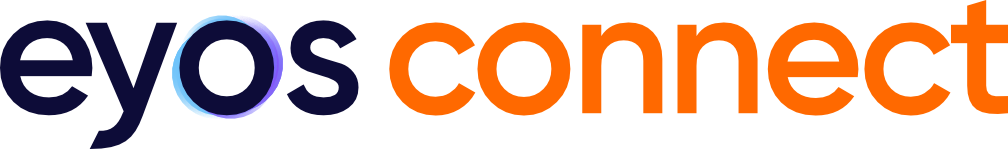 eyos-connect-independent-trade-logo