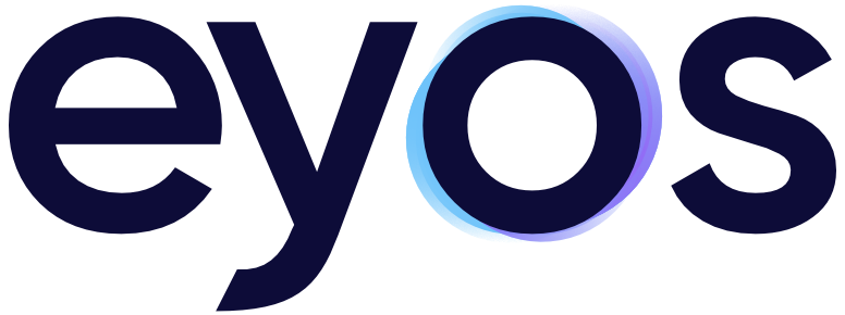 eyos-retail-growth-platform-logo