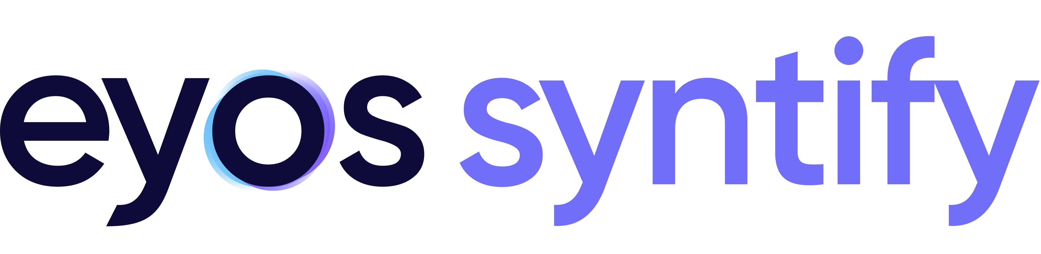 eyos-syntify-brand-marketers-logo