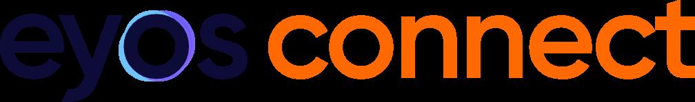 eyos-connect-independent-trade-logo