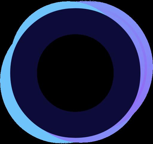 eyos-retail-growth-platform