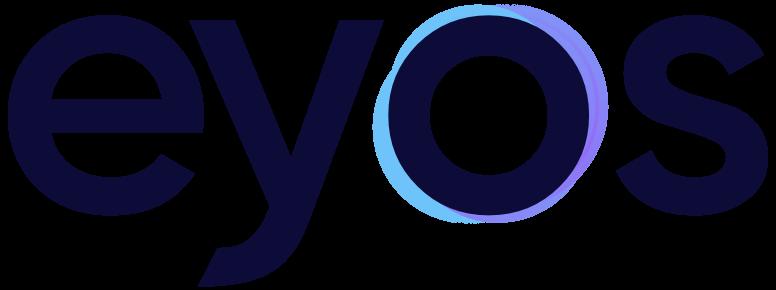 eyos-retail-growth-platform-logo