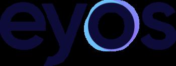 eyos-retail-growth-platform-dark