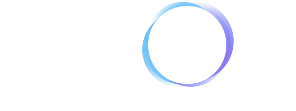 eyos-retail-growth-platform-light